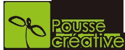 PC_logo_focus