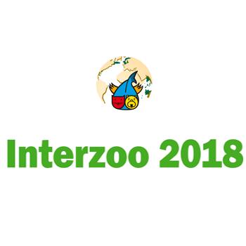 interzoo2018