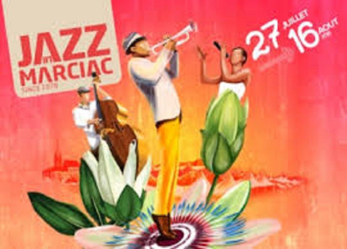 jazz marciac 2015
