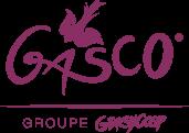 Logo Gasco SA