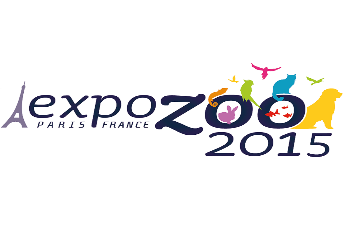logoExpozoo2015Blanc_red