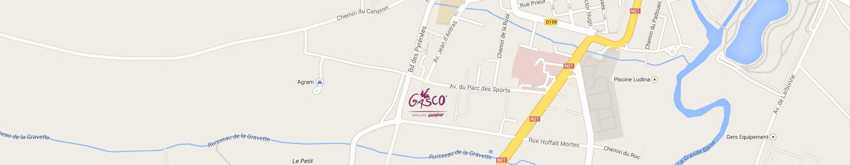 map_gasco1