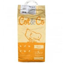 GASCO COT&CO POUSSIN MIETTE 10 KG