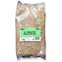 GASCO ALPISTE 1 KG