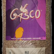 GASCO Ble 5 kg