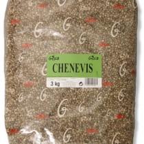 GASCO Chenevis 3 KG