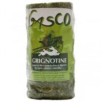 GASCO GRIGNOTINE 0.9 KG