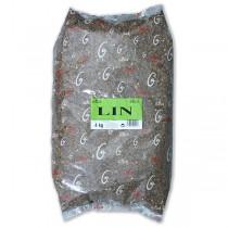 GASCO LIN 4 KG