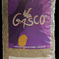 GASCO Orge 5 kg