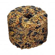 Roulé de céréales - Gasco