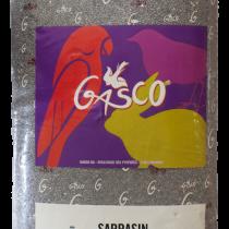 GASCO Sarrasin 20 kg