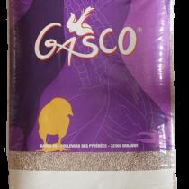 GASCO Triticale 20 kg