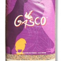 GASCO mélange spécial palombes 20 KG