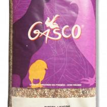 GASCO pigeon liegois 20 kg