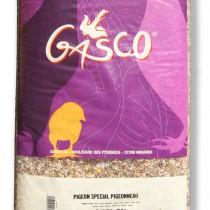 GASCO Pigeon Spécial Pigeonnau 20 KG