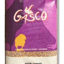 GASCO Pigeon Standard 20 KG