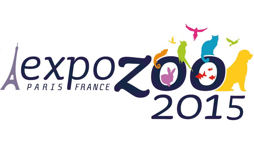 logoExpozoo2015Blanc