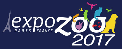 Expozoo2017