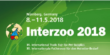 affiche du salon interzoo