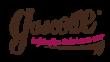 Logo gamme Gascotte