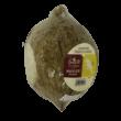 Noix de coco à la graisse alimentation pour oiseau de la marque gasco