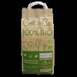 Alimentation pour volaille 1er âge Bio 5 kg COT&CO de la marque gasco