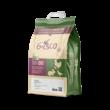 blebio-8kg-basse_cour-biopartenaire-gasco-alimentation-basse-cour