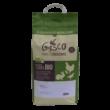 blé bio 8kg alimentation bio pour animaux basse-cour de la marque gasco