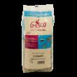 alimentation pour canari sachet 1kg de la marque gasco