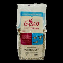 alimentation pour perroquet 3kg de la marque Gasco