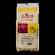 Alimentation pour tourterelle, mélange de graines de 1kg, de la marque Gasco