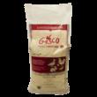 mélange de graines pour palombe 20kg de la marque Gasco