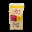 melange essentiel 1kg alimentation pour oiseau de la marque gasco