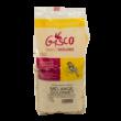 melange gourmet 1kg alimentation pour oiseau de la marque gasco
