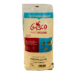alimentation perruche 1kg de la marque Gasco