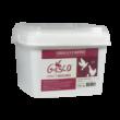 alimentation poule et oiseau seau de Coquille d'huitres 4,5kg de la marque gasco