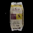 Alimentation pour oiseau : graines d'arachides décortiquées, riches en matières grasse. de la marque gasco