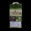 maïs concasse bio 7kg alimentation basse-cour et oiseau de la marque gasco