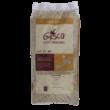 Litière naturelle rafle de maïs pour tous types d'animaux de la marque Gasco