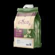 maisbio-8kg-basse_cour-biopartenaire-gasco-alimentation-basse-cour