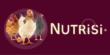 visuel nutrisi alimentation pour animaux
