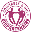 pictogramme-certification-label-biopartenaire