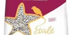 graines pour oiseaux de la marque gasco