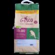 Mélange de Graines Bio 5 kg
