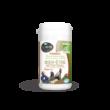 Poudre bien-être intestinal bio pour les animaux de basse cour