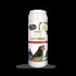 Poudre anti-poux pour les poules et les animaux de basse cour