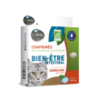 cachet-intestinal-pour-chaton-chat-biovetol