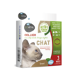 collier-insectifuges-pour-chat-biovetol