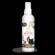 lotion-anti-gratte-pour-chien-chat-biovetol