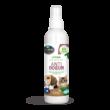 lotion-anti-odeur-pour-chien-chat-biovetol